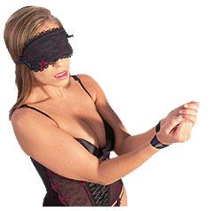 fesselspiele für anfänger sexslavin