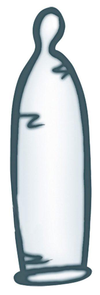 gleitgel für anal erotic-gigant